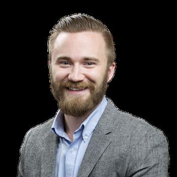 Blake Kinsey - VP of Admissions   Newport Institute