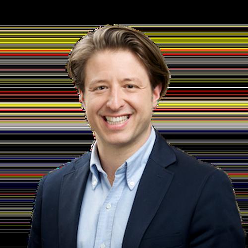 Jeffrey Zurofsky - Culinary Program Director   Newport Institute