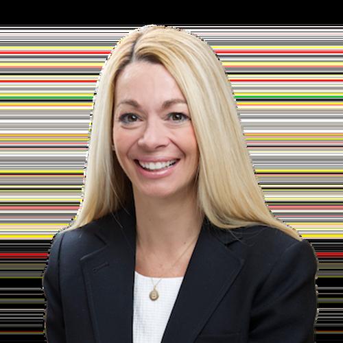 Kristin Wilson, MA, LPC - VP of Clinical Outreach   Newport Institute