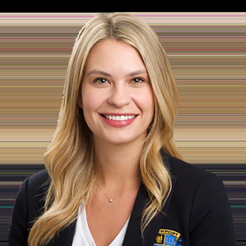Kristen Riha, M.A, LMFT - Clinical Director | Newport Institute